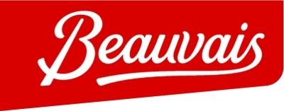 Beauvais foods handler hos 123fest.dk